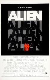 alien_ver5