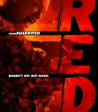 red_ver3