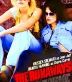 runaways_ver2
