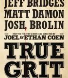 true_grit 2