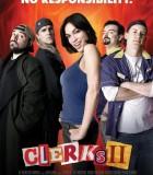 clerks_ii_ver4