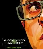 scanner_darkly_ver4
