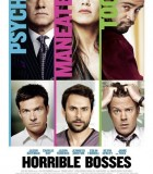 horrible_bosses_ver4