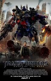 transformers_dark_of_the_moon_ver5