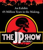 JP show