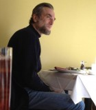 daniel day lewis abe lincoln