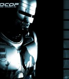 RobocopRemake