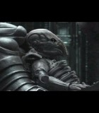 Prometheus trailer