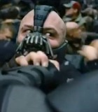 Batmanvs.Bane