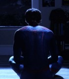 amazing-spider-man-trailer-1