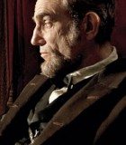 Lincoln film still