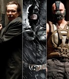 The Dark Knight Rises Director's Cut