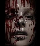 Carrie Teaser