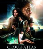 241457id1_CloudAtlas_FinalRated_1Sheet.indd