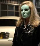 Holy Motors trailer