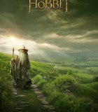 The Hobbit Film Review