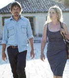Before Midnight still