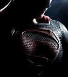 Man of Steel Film Review