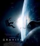 Gravity San Diego Film Review