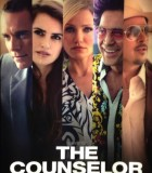 Film review of the Counselor