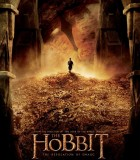 The Hobbit the Desolation of Smaug movie review