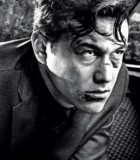 first trailer for Sin City: A Dame to Kill For