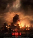 Godzilla film review 2014