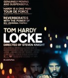 Lock starring Tom Hardy