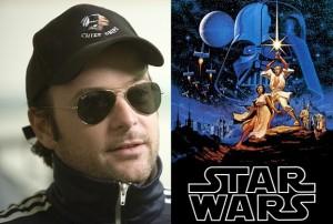 Star Wars VII Matthew Vaughn Star Wars VII