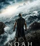 Noah, starring Russell Crowe