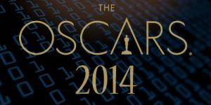 Academy Awards 2014